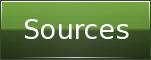 VButton_Sources.png
